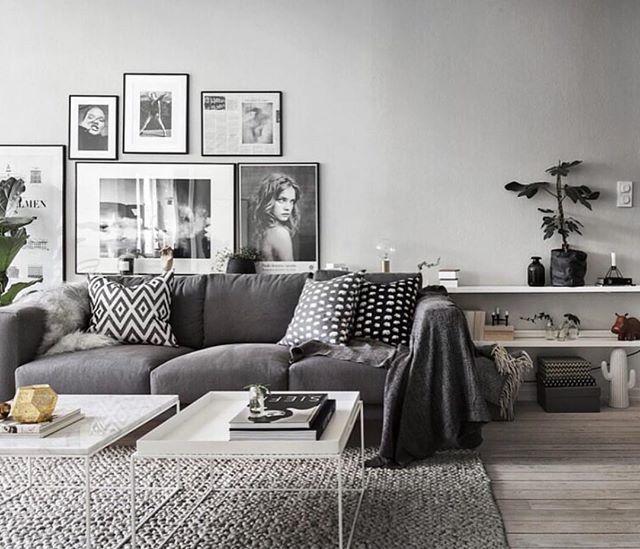 Scandinavian homewares interior design store melbourne norsu