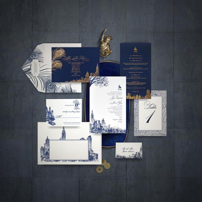 Vote For The Knot Dream Wedding Invitations Wedding invitation