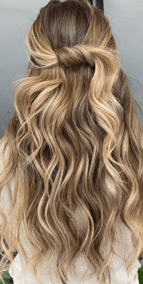 Beauty Hair Salon In Sydney Melbourne Gold Coast Byron Bay I Edwards And Co In 2020 Balayage Hair Hair Color Balayage Blonde Balayage