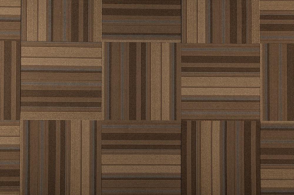 Builddirect Carpet Tile Lark Collection Brown Beige