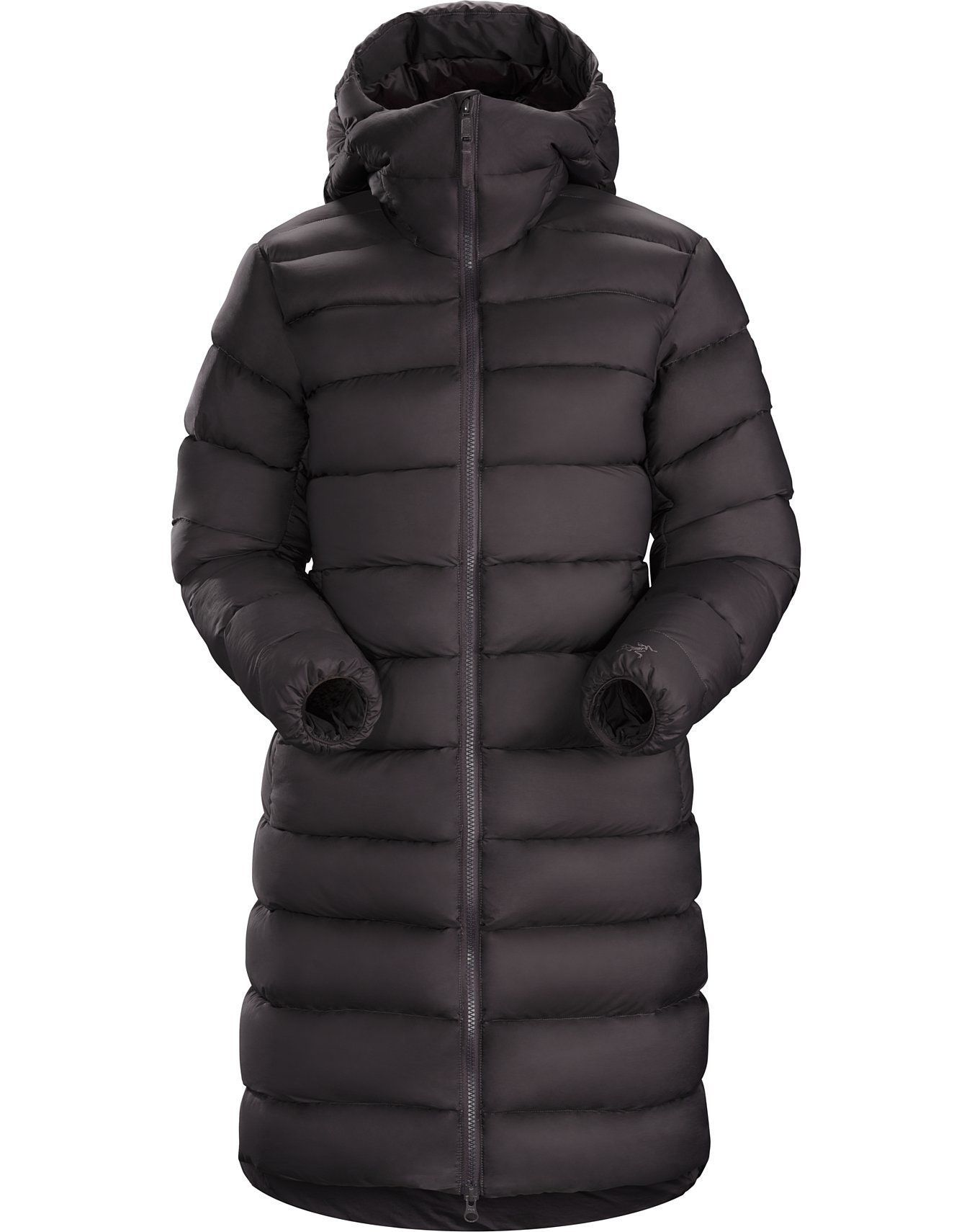 22 Canada Goose Alternatives Best Canada Goose Look Alikes Jackets In 2020 With Images Coats For Women Down Coat Clothes For Women