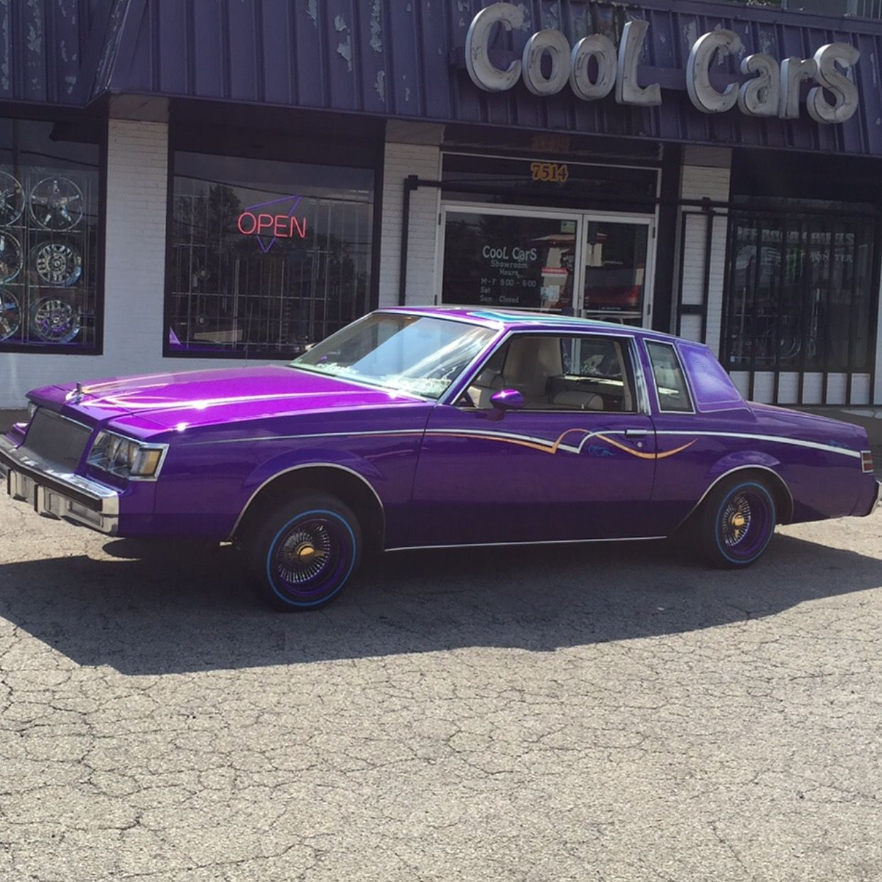 Pin By Cool Cars CCE Hydraulics On CCE Hydraulics Customer - Cool cars hydraulic