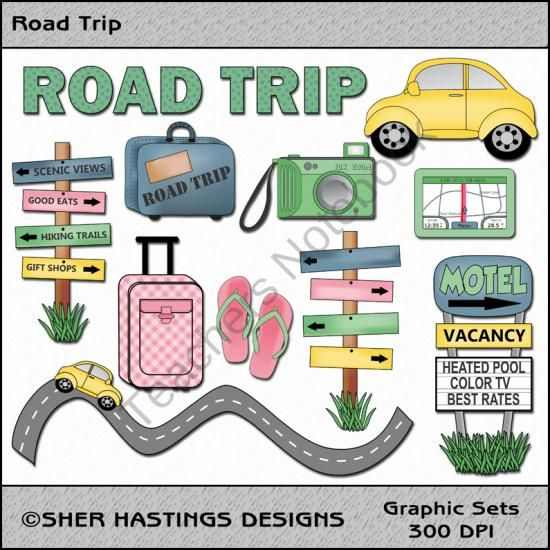 13+ Roads Clipart - Preview : Road Background C | HDClipartAll
