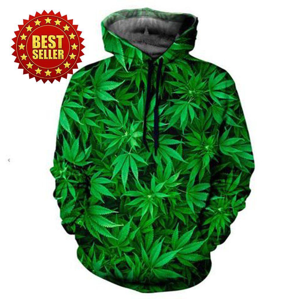 5049fdcd3c 30% OFF] Dank Master Green Weed Leaf Hoodie | Dank Hoodies | Hoodies ...