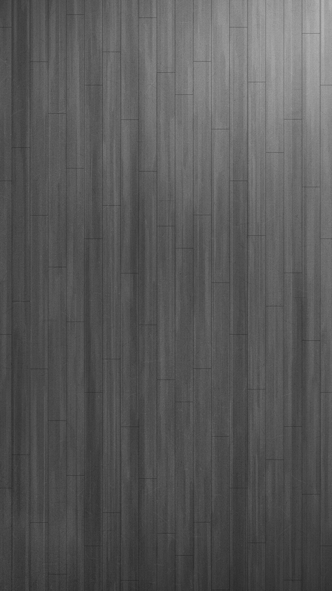 Iphone Ios 7 Wallpaper Tumblr For Ipad Duvar Kagidi Duvar