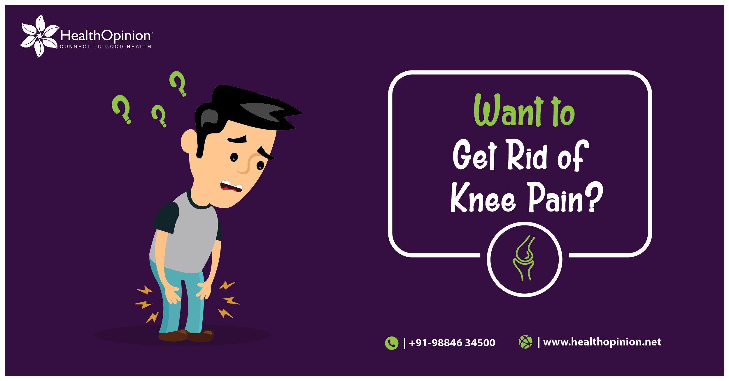 Pin On Orthopedic Procedures