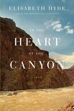 Watch The Canyon of Adventure Full-Movie Streaming