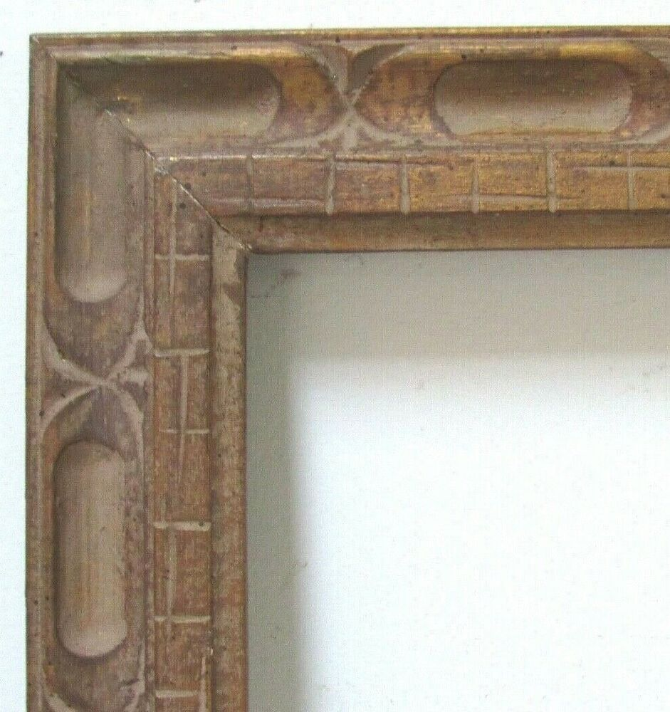 Hand Carved Art Craft Frame For Painting 14 X 12 Inch Ebay 190 Frame Crafts Framed Mirror Wall Oil Painting Frames