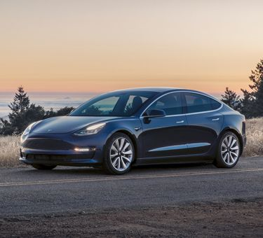 Tesla Model 3 Tesla Car Tesla Model Affordable Car Insurance