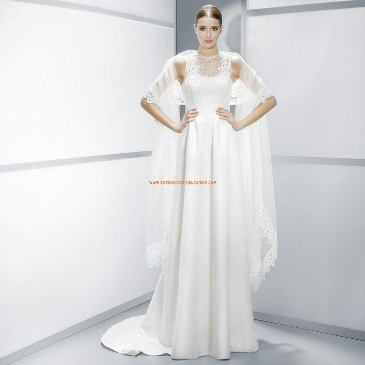 Pin by meta on organza wedding dresses
