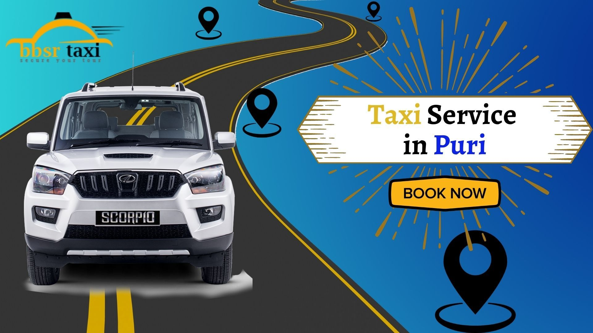 Bbsrtaxi provides cab and taxi service in Bhubaneswar. Book a best car and travel to Puri to experience the glory of Lord Jagannath. #Tour #Travel #Taxi_Service #Tour_package #Travel_Agency #cab_booking