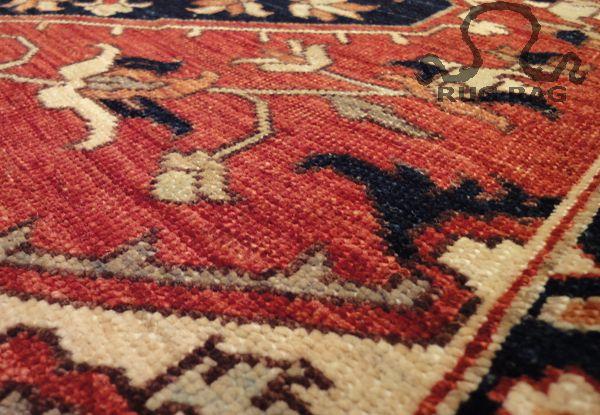 Stark Carpet Designs Stark Carpet Sale With Images Carpet Sale Buying Carpet Carpet Design