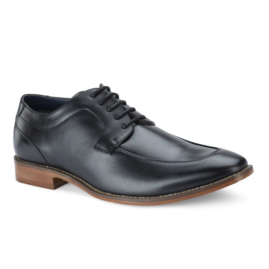 d971dc8239e Xray Giusto Men s Dress Shoes