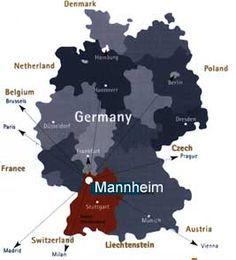 Mannheim Germany | Heritage and Pride | Mannheim, Germany ... on heidelberg castle, munich map, wiesbaden map, nuremberg germany map, wannsee germany map, lampertheim germany map, bad sachsa germany map, kohlberg germany map, coleman barracks germany map, alfdorf germany map, rhine river map, black forest, eberstadt germany map, jettenbach germany map, reims germany map, heligoland germany map, mainz germany map, lutz germany map, havixbeck germany map, wanfried germany map, bavaria germany map,