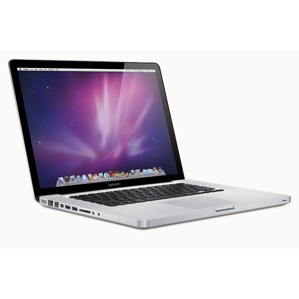 Overstock Com Online Shopping Bedding Furniture Electronics Jewelry Clothing More Apple Macbook Apple Laptop Apple Macbook Pro