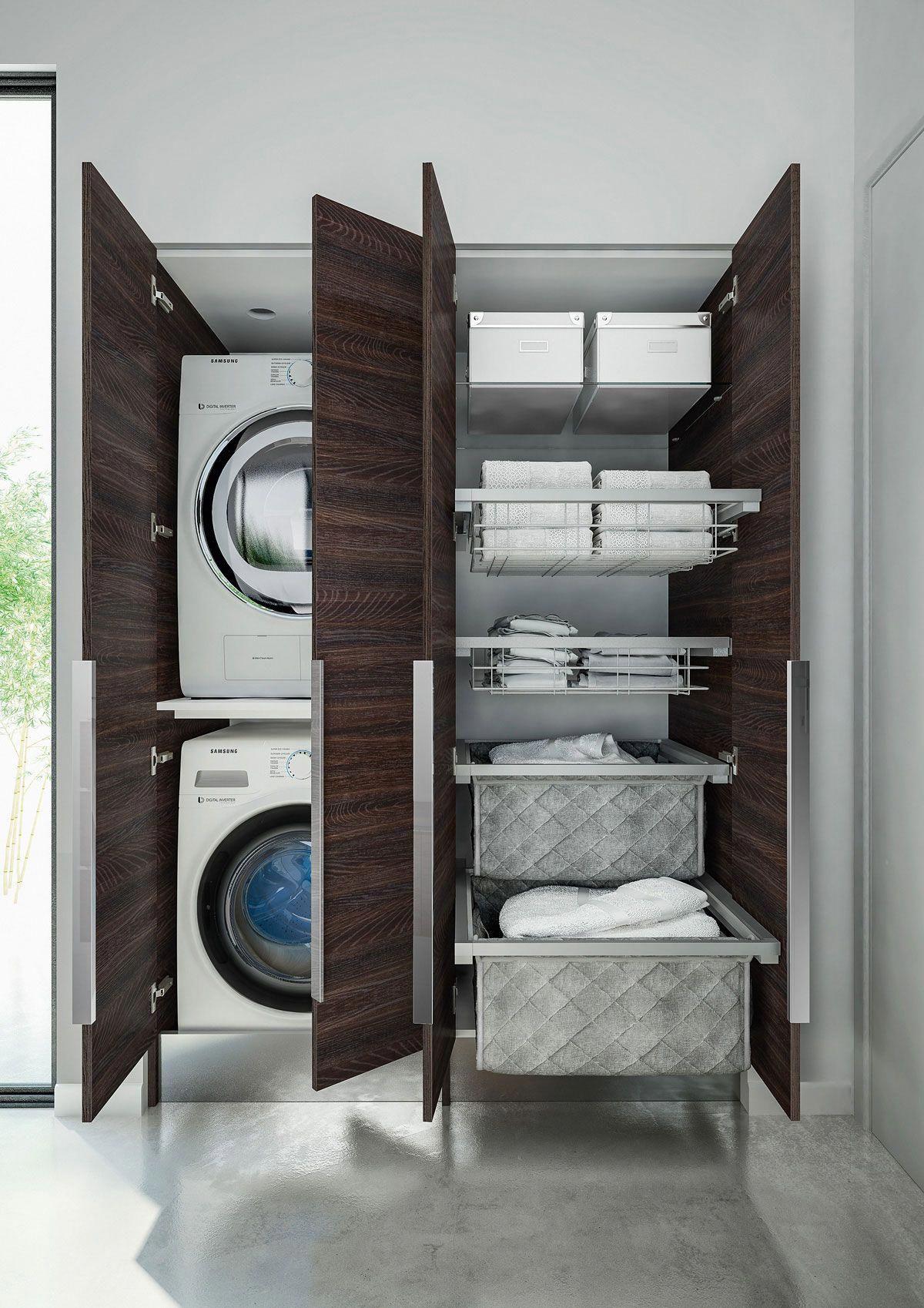 Área De Serviço Decorada 135 Modelos Fotos E Projetos Bathroomfurniture
