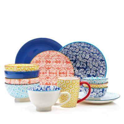 Sparrow \u0026 Wren Mix and Match Dinnerware - 100% Bloomingdale\u0027s Exclusive | Bloomingdale\u0027s  sc 1 st  Pinterest & Sparrow \u0026 Wren Mix and Match Dinnerware - 100% Bloomingdale\u0027s ...