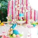 Children's Easter Party {Guest Feature}