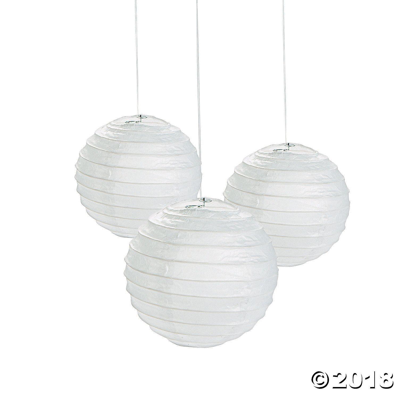Mini Paper Lanterns Oriental Trading Hanging Paper Lanterns White Paper Lanterns Paper Lanterns