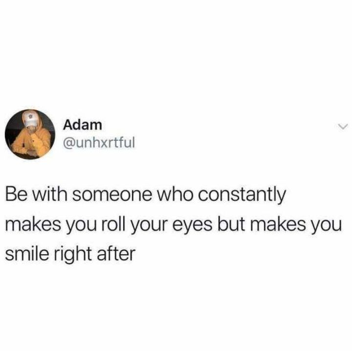 101 Smile Memes To Make Your Day Even Brighter Real Quotes Fact Quotes Real Talk Quotes