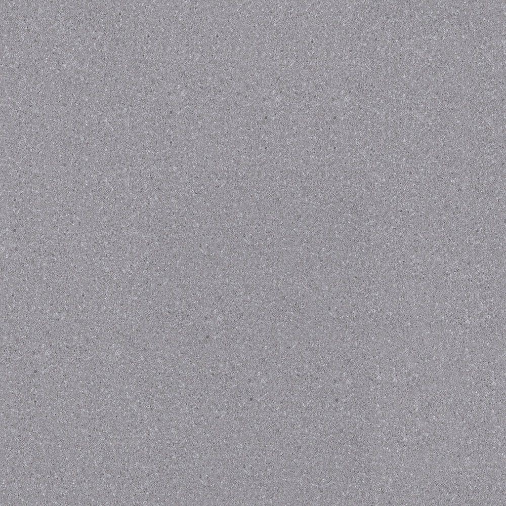 Gerflor Vinyl Fliese Prime 0130 Granite Grau