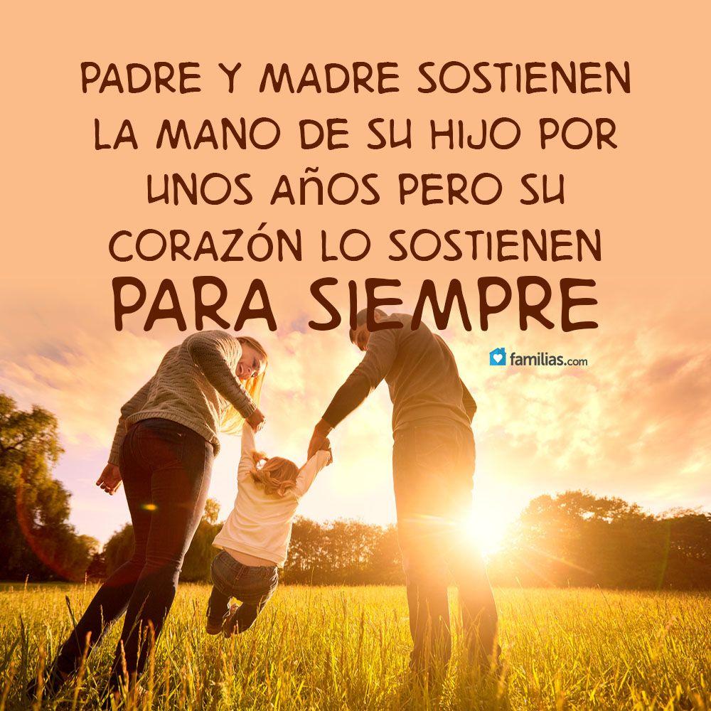 Yo Amo A Mi Familia Www Familias Com Frases De Amor Familia Amigos Amor Matrimonio Positivas Inspiracion Sermama Hijos Pa Memes Poster Movie Posters