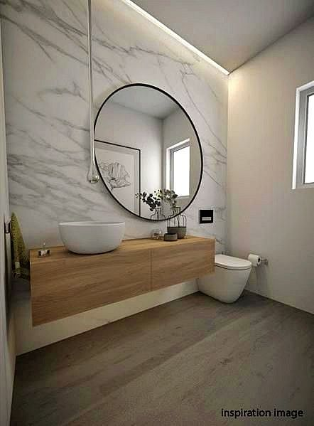 Photo of Gorgeous Bathroom Remodelling
