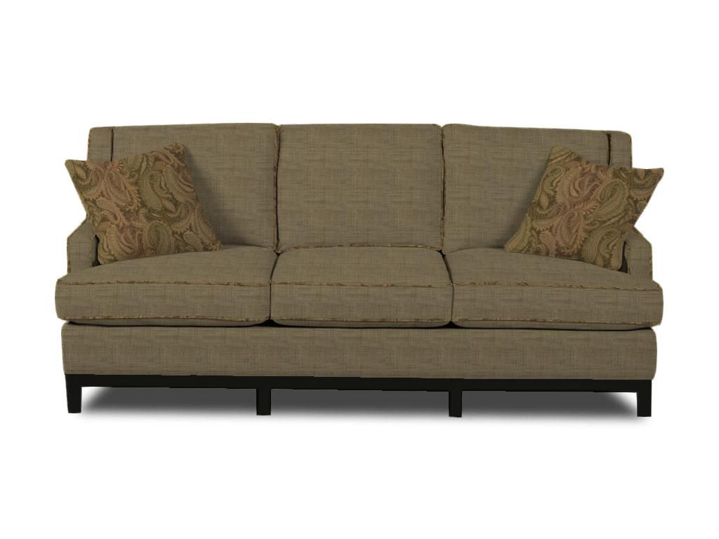 Awe Inspiring 2229 Cypress Point Sofa Sofas Leather Loveseat Sofa Camellatalisay Diy Chair Ideas Camellatalisaycom