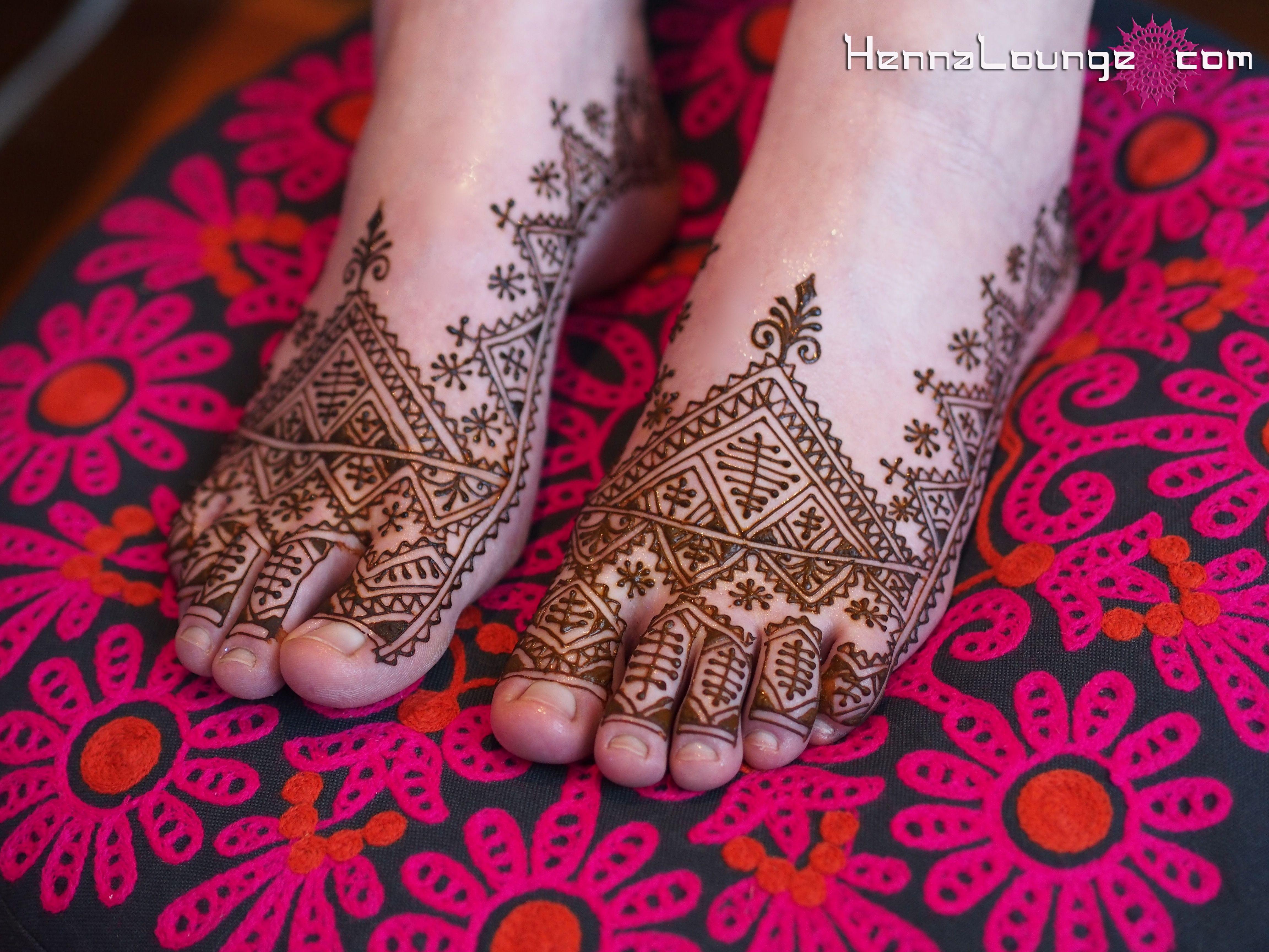 Moroccan Mehndi Patterns : Moroccan slippers hennas henna designs and mehndi