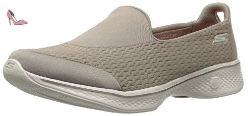 3bc7a9e5496 Skechers Go Walk 4 Pursuit