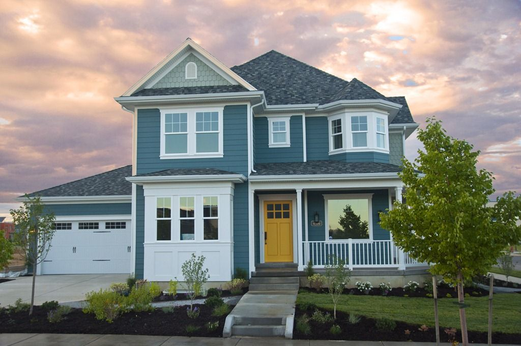 Sherwin Williams House Colors Exterior Paint Color Schemes Best