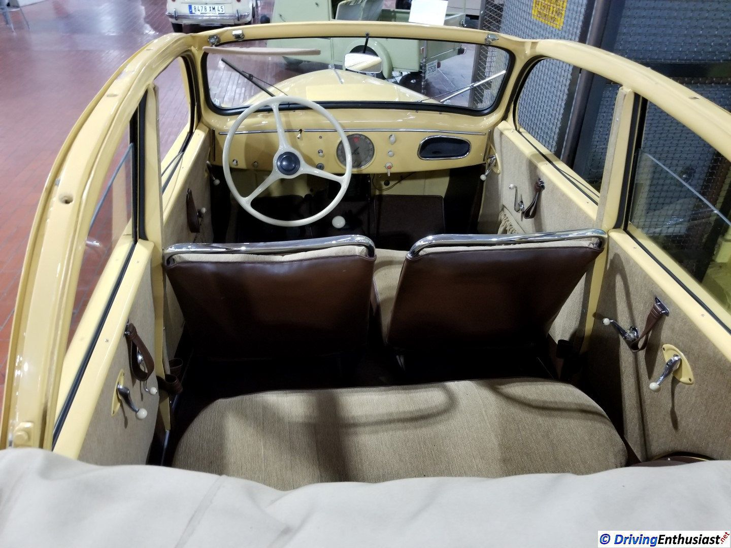 1939 Peugeot 202 Berline Decouvrable As Seen At The Lane Motor  # Muebles Para Peugeot Boxer