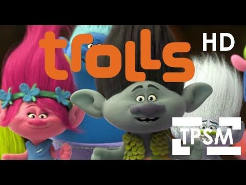 Dreamworks Animation 39 S 39 39 Trolls Music Video Quot Can 39 T Stop The Feeling Justin Timberlake Yo Dreamworks Animation Dreamworks Kids Songs