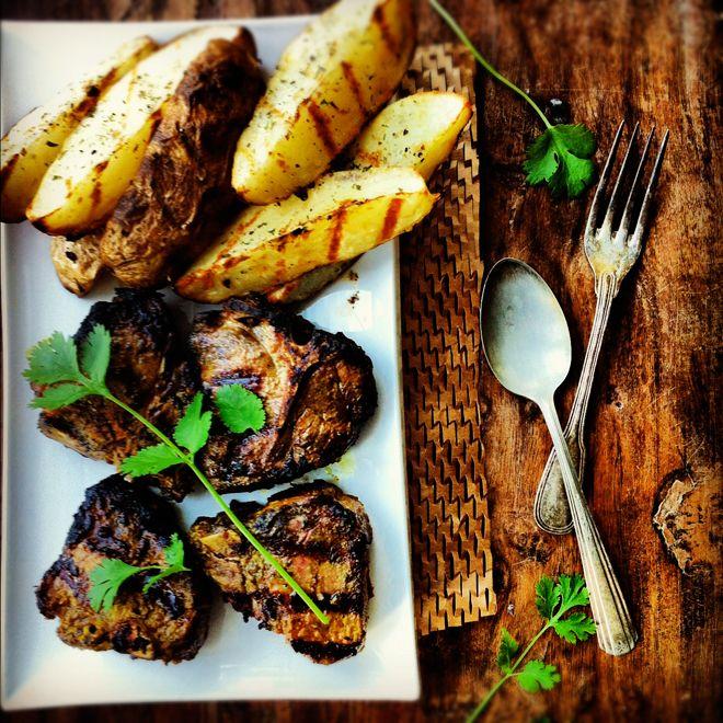 The Foodess Files: Social Media Week Food Truck Challenge ...