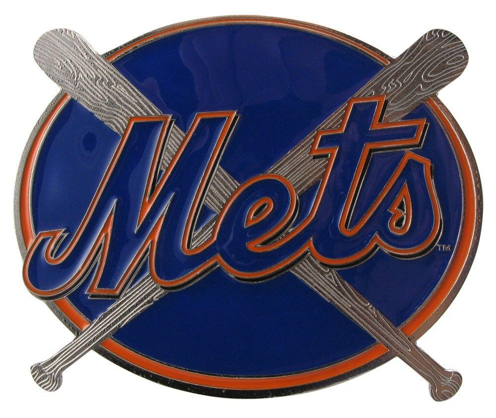 Love the Mets