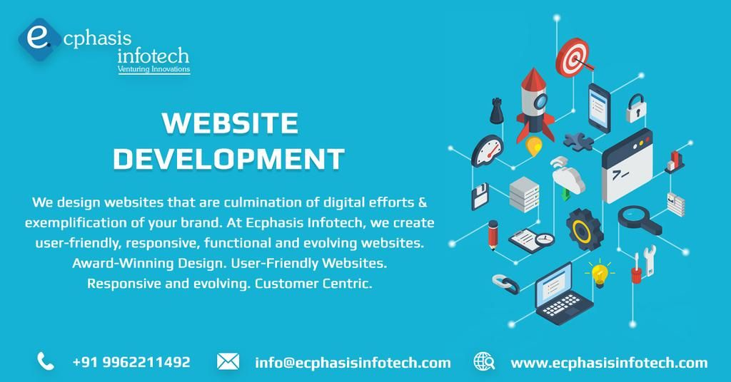 Website Development Website Development Ecommerce Website Development Website Design