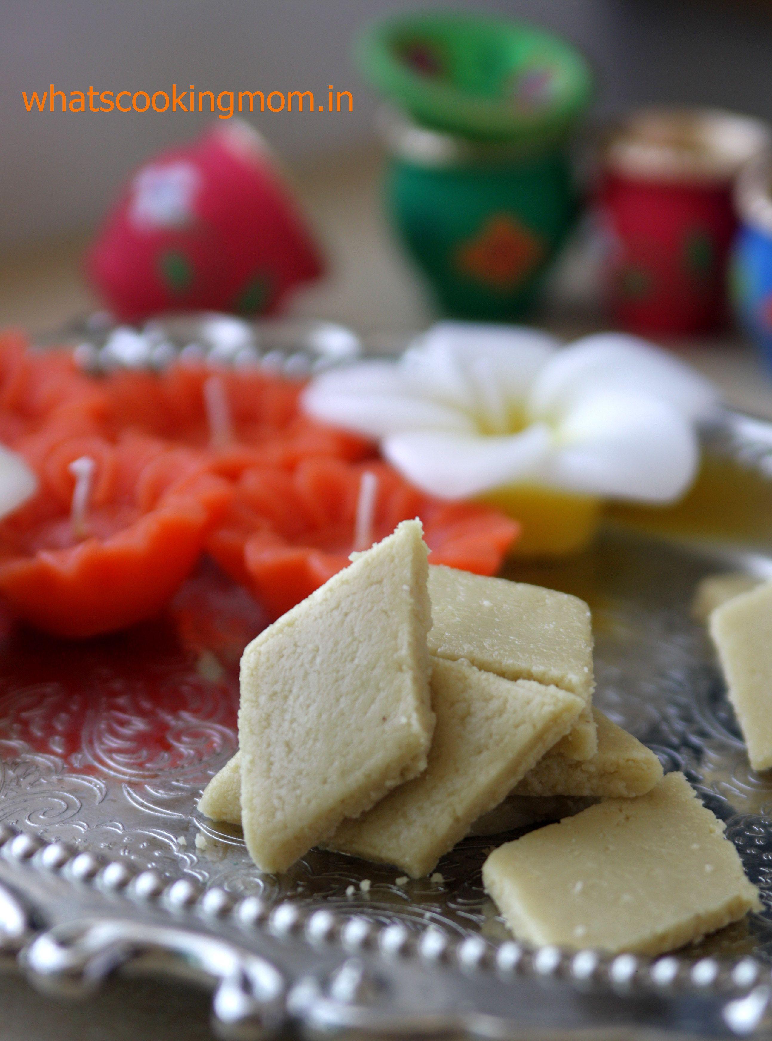 Kaju katli cashewnut fudge indian sweet diwali sweet festival kaju katli cashewnut fudge indian sweet diwali sweet festival sweets and desserts forumfinder Image collections