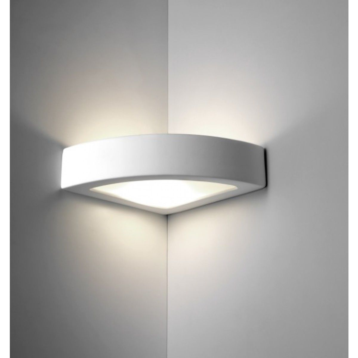 Appliques Murales D'angle Applique D Angle 8056 By Belfiore Lighting Lighting Deluxe