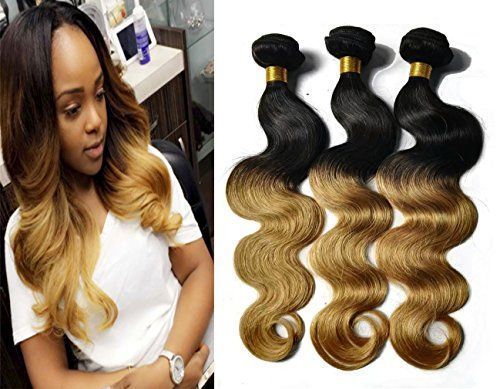 Amazing Offer On Runature 22 Inch Hair V Clip Extensions Double