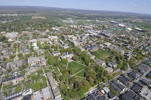 Penn State forever.
