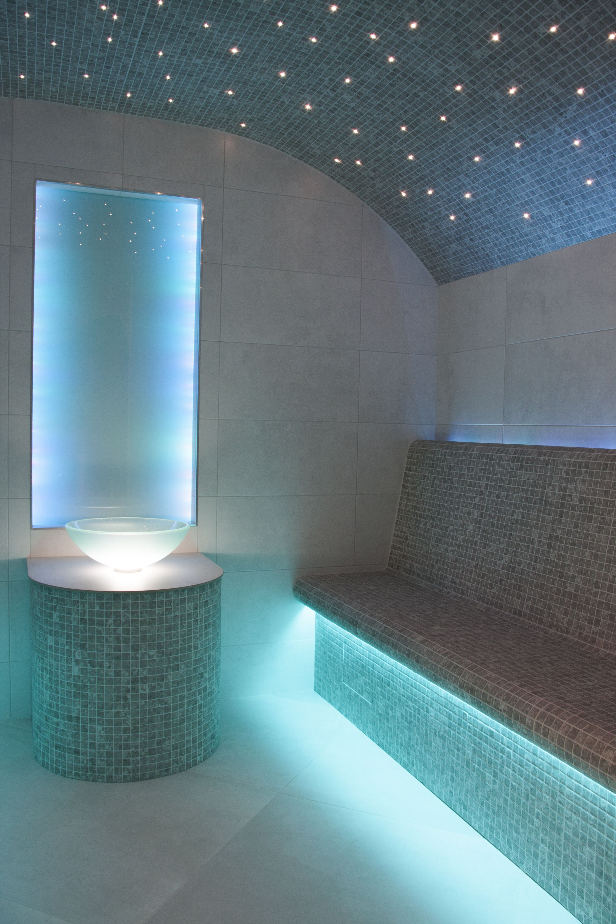 cariitti steam room lighting youa ll find the products at our