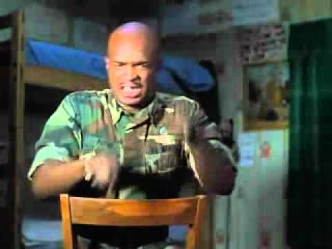 Watch Major Payne Full-Movie Streaming
