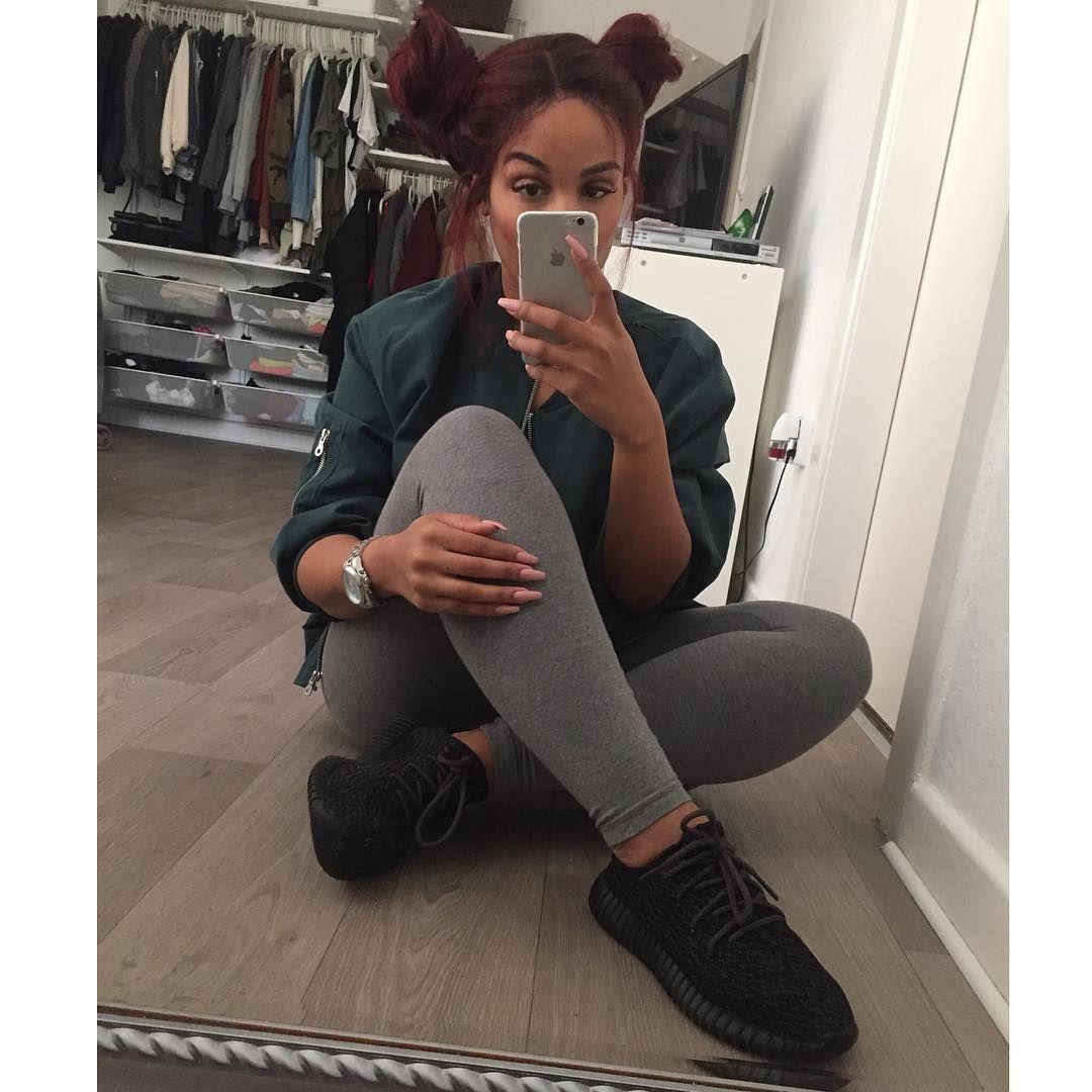 SHERLINA (@sherlinanym) • Photos et vidéos Instagram