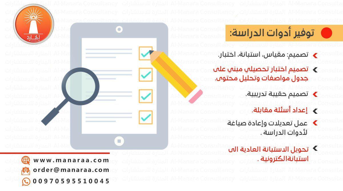 المنارة للاستشارات Manara4reports Twitter الى طالب الدراسات العليا خدمة للباحثين الاعلام الصحافة المصادر و المراجع هوية شعار بر Jig Politics Map