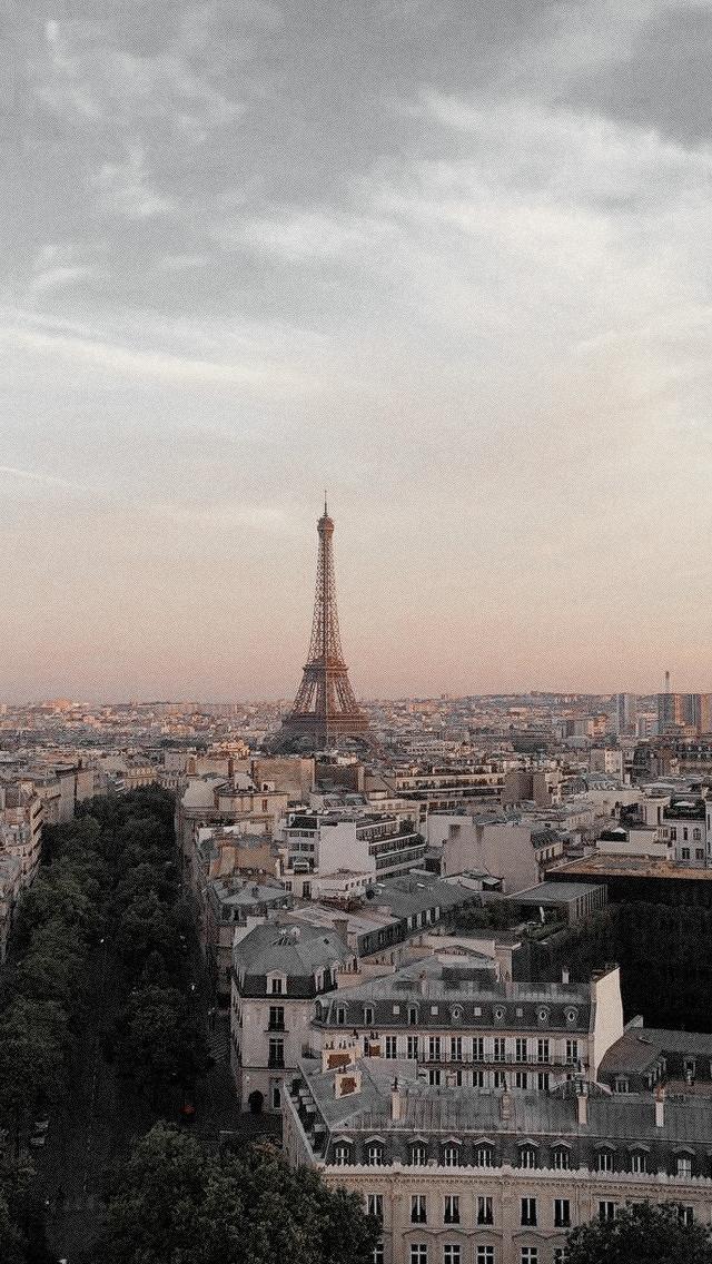 95 Lockscreens Tumblr Aesthetic Backgrounds Pastel Landscape City Aesthetic