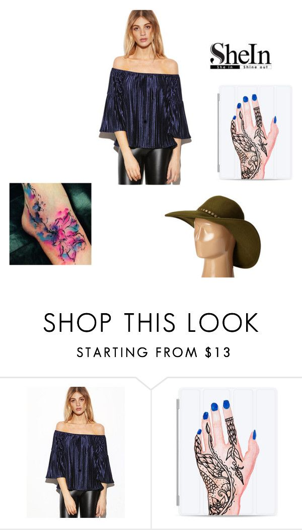 """""""Untitled #67"""" by adilvelma ❤ liked on Polyvore featuring Casetify and BCBGMAXAZRIA"""