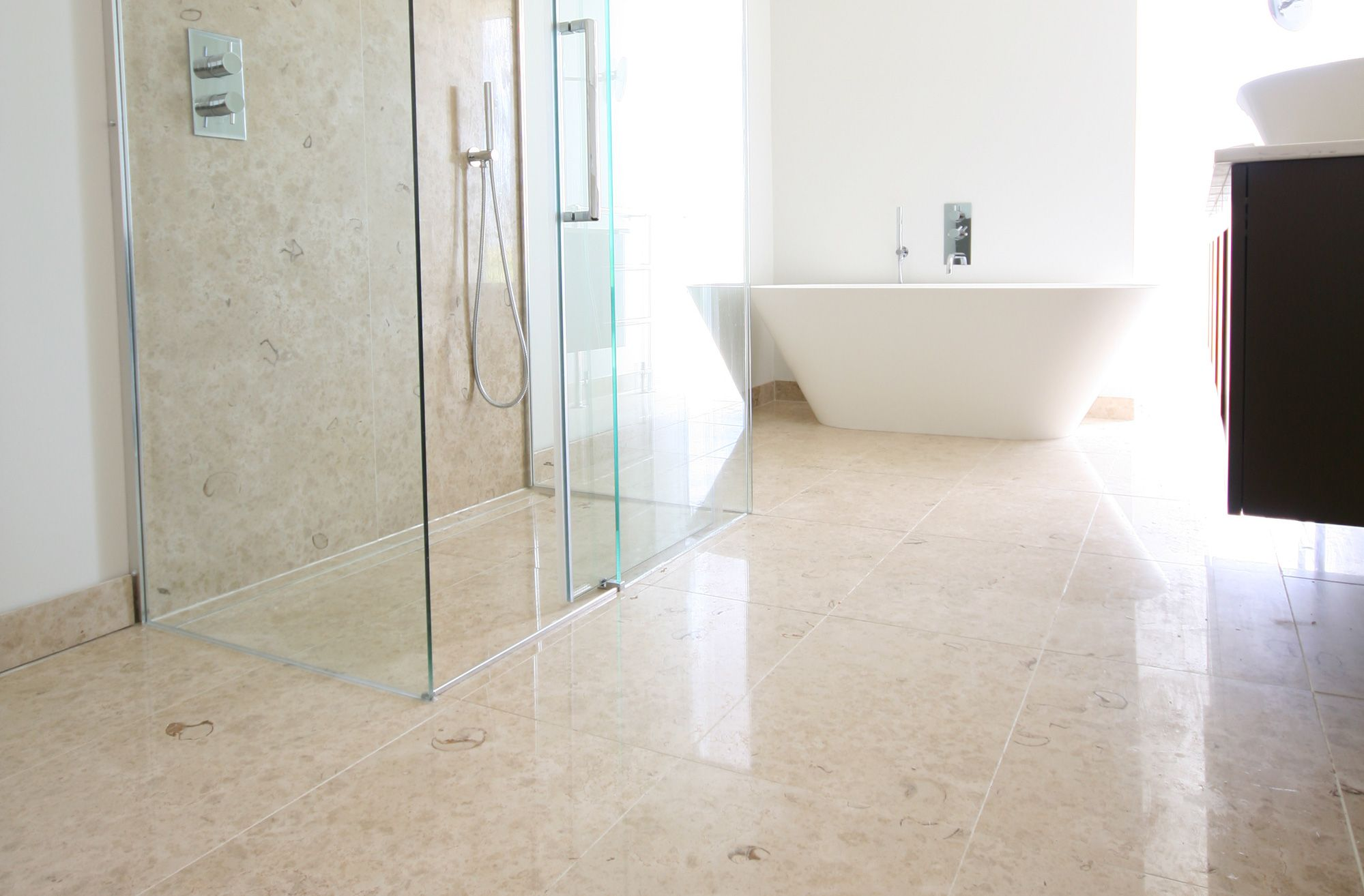 Best polished limestone floor tiles photos flooring area rugs best polished limestone floor tiles photos flooring area rugs doublecrazyfo Gallery
