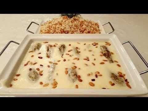 12 كوسا باللبن شيخ المحشي بطريقة سهلة وطعمة روعة Youtube Recipes Cooking Recipes Middle Eastern Recipes