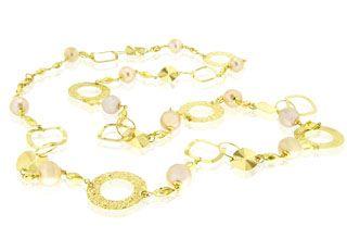 Damas Jewellery   Damas دماس   Damas jewellery, Jewelry