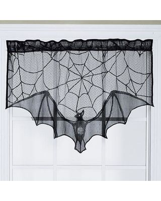 All About Drapes Bats, Room ideas and House goals